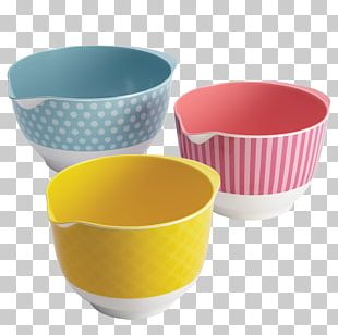 Frosting & Icing Bowl Mixer Cake Measuring Cup PNG