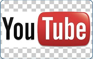 YouTube Red Television Video Streaming Media PNG