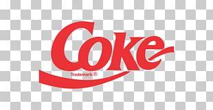 Diet Coke Fizzy Drinks Coca-Cola Pepsi Logo PNG