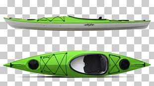 Kayak Fishing Paddle Recreation Paddling PNG