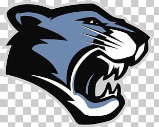 Middle Creek High School Panther Creek High School National Secondary School Middle School PNG