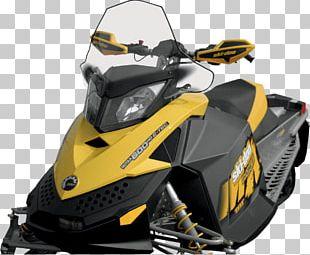 Windshield Yamaha Motor Company Motorcycle Accessories Ski-Doo Motorcycle Helmets PNG