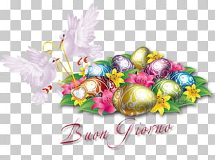 Easter Bunny Desktop Christmas PNG