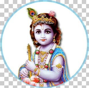 Krishna Janmashtami Sri Krishna Temple Arjuna Radha Krishna PNG