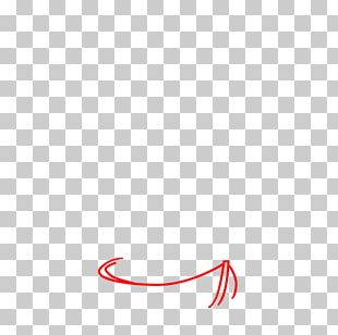 Logo Brand Line Point Angle PNG