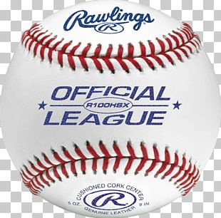 MLB Baseball Bats Rawlings Sports League PNG