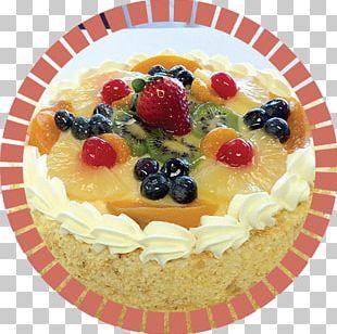 Tres Leches Cake Torte Chiffon Cake Carrot Cake Fruitcake PNG