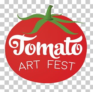 Arts Festival Tomato Food PNG