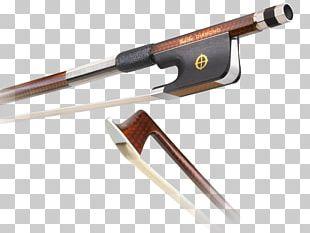 Bow Viola Violin Cello String Instruments PNG