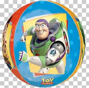 Buzz Lightyear Toy Story Sheriff Woody Jessie Zurg PNG