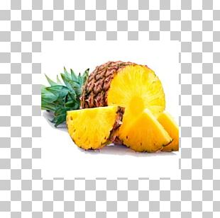 Fruit Orange Juice Food PNG