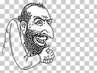 Jewish People The Holocaust Israeli Jews Who Is A Jew? Gentile PNG