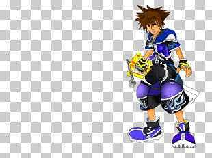Kingdom Hearts II Kingdom Hearts Final Mix Kingdom Hearts 358/2 Days Kingdom Hearts HD 2.8 Final Chapter Prologue PNG