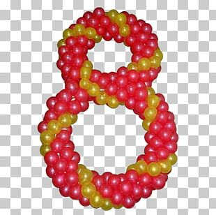 Numerical Digit Number 0 1 Ball PNG