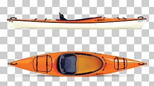 Sea Kayak Paddling Canoe Paddle PNG
