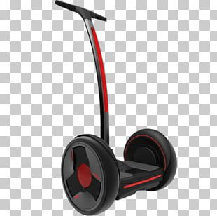 Segway PT Electric Vehicle Self-balancing Scooter Electric Motorcycles And Scooters PNG