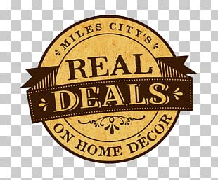 Lethbridge Real Deals On Home Decor Calgary PNG