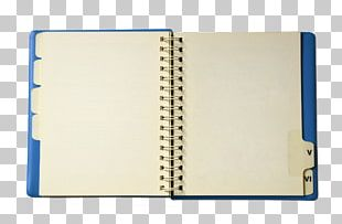 Paper Laptop Notebook Stock.xchng Pen PNG