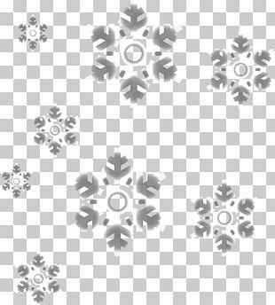 Snow Winter Euclidean PNG