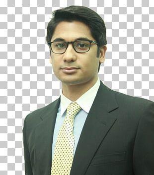 Bhavish Aggarwal Board Of Directors Chief Executive JR美学苑 天母士林淡水美睫美容 Business PNG