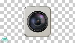 Camera Lens Digital Cameras PNG
