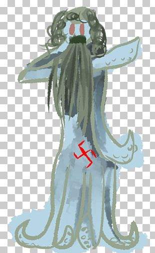 Costume Design Figurine Legendary Creature Angel M PNG
