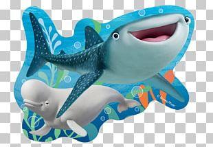 Jigsaw Puzzles Jumbo Games Nemo PNG