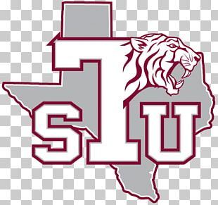 Texas Southern University Texas Southern Tigers Men's Basketball Texas Southern Tigers Football University Of Arkansas At Pine Bluff Stephen F. Austin State University PNG