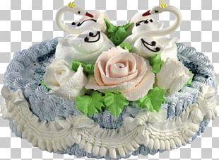 Torte Wedding Cake Ice Cream Bakery PNG