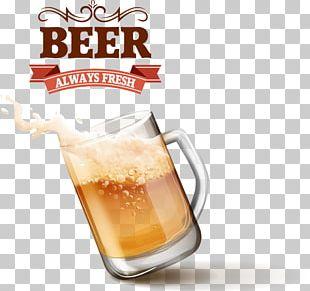 Beer Glassware Oktoberfest Brewery Beer Festival PNG