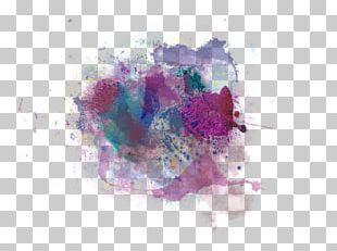 Desktop Editing PicsArt Photo Studio PNG