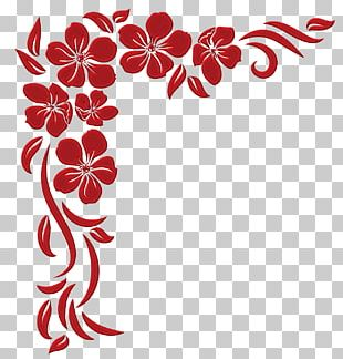 Flower PNG