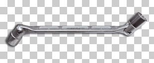 Hand Tool Socket Wrench EGA Master PNG
