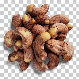 Mixed Nuts Tree Nut Allergy Superfood PNG