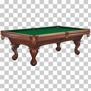 Pool Billiard Tables Cue Stick Billiards PNG