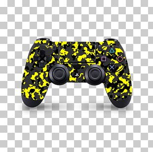 PlayStation 3 XBox Accessory Minecraft Xbox One Controller PNG
