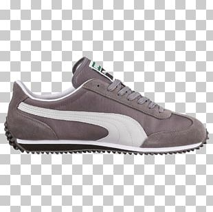Sneakers Puma Shoe Online Shopping Clothing PNG