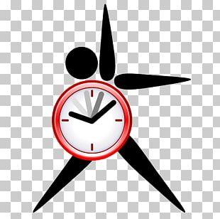 Artistic Gymnastics Sport Rhythmic Gymnastics PNG