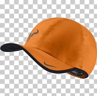 Baseball Cap T-shirt Nike Hat PNG