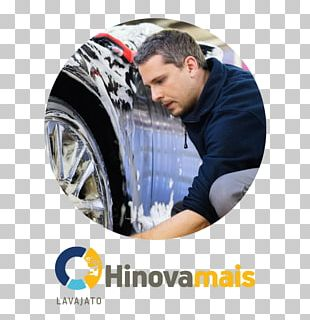 Car Wash Hamilton Honda Auto Detailing PNG