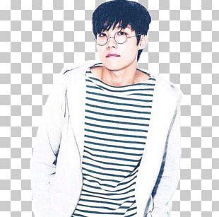 J-Hope BTS K-pop South Korea Boy Band PNG
