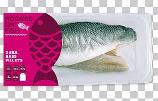 Pink M RTV Pink Fish PNG