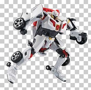 Transforming Robots Youngtoys PNG