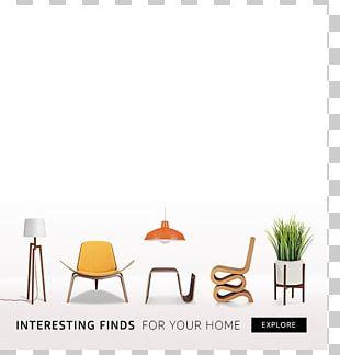 Amazon.com Interior Design Services Home PNG
