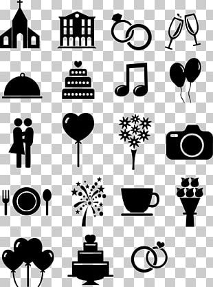 Computer Icons Gratis Wedding Template PNG