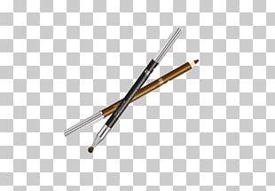Eye Color Matita Per Gli Occhi Pencil PNG
