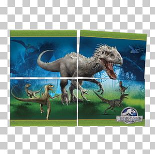 Jurassic Park Party YouTube Adventure Film PNG