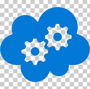 Microsoft Azure Cloud Computing Web Development Platform As A Service Amazon Web Services PNG