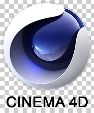 Cinema 4D 3D Computer Graphics Rendering Motion Graphics Computer Software PNG