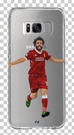 IPhone X Mobile Phone Accessories Samsung 2018 World Cup IPhone 6S PNG